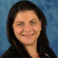 Arielle D. Hay