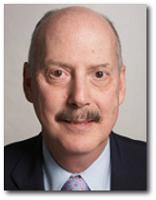 Peter M. Som