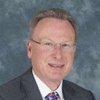 Mark Woodhead