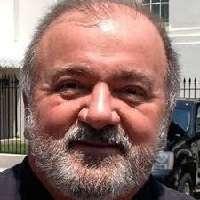 Paul E. Pepe