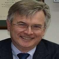 Gregory Leighton Falk