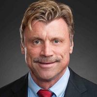 Mark S. Schickendantz
