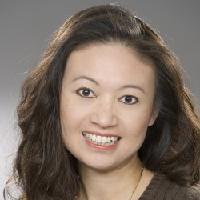 Stephanie C. S. Wu
