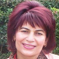 Nirmaljit Kaur Rathee
