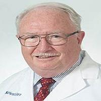 Joseph E. Van Sickels