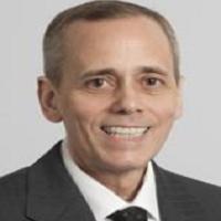 Jeffrey W. Arnovitz