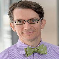 Michael J. Mauro