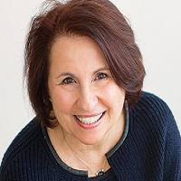 Christine Taxin