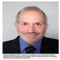 Jeffrey L. Metzner