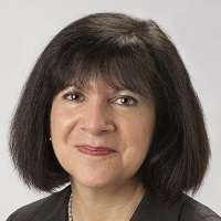 Nancy M. Albert