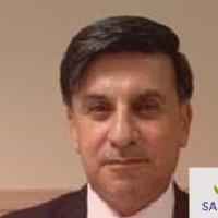 Ramzi Othman