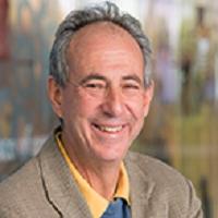 Desmond A. Schatz