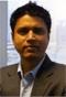 Rajendran Bhaskaran
