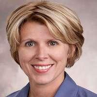 Vicki L. Hayes