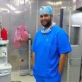 Nour Nabil Nabil