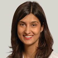 Sushila R. Dalal