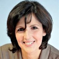 Sonia Poli