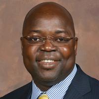 Abiodun Emmanuel Akinwuntan