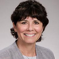 Sandra E. Juul Ledbetter