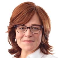 Sarah H. Elsea