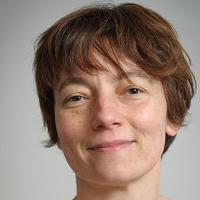 Karin Tarte