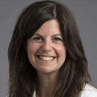 Dana M. Hayden