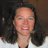 Mary Beth Brady