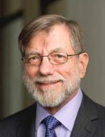 Hugh Long