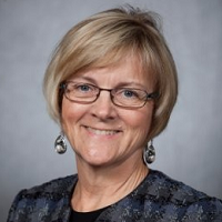 Susan D. John