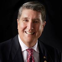 Glenn E. DuPont