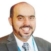 Mohammed Abuelkhair