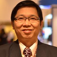 Wong Hin Seng