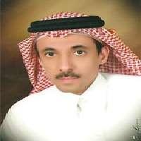 Mohammed Al Ghobain