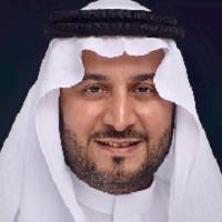 Faisal Abdullah Bin Dail
