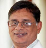 Amitabh Suman