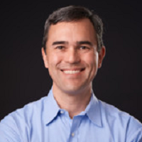 Aaron K. Sato