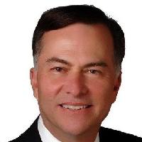 Robert G. Pietrusko