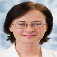 Monika Kellerer