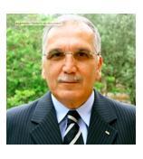 Abdelmadjid Yacine Zerguini