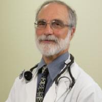 Stephen J. Gluckman