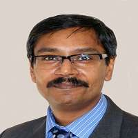 Nilesh Kumar Makwana