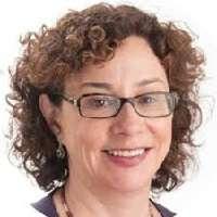 Susan R. Kahn