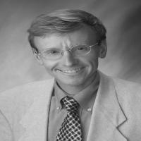 Steven L. Orebaugh