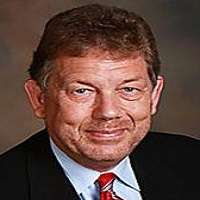 Alan B. Lumsden