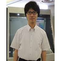 Shota Arakawa