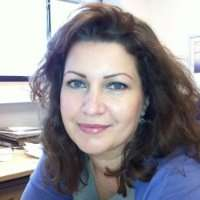 Jelena Mann