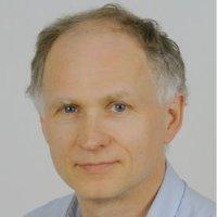 Robert G. Hahn