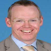 Sean Weaver