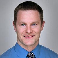 Sean R. Stowell