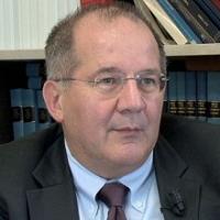 Piercarlo Sarzi-puttini